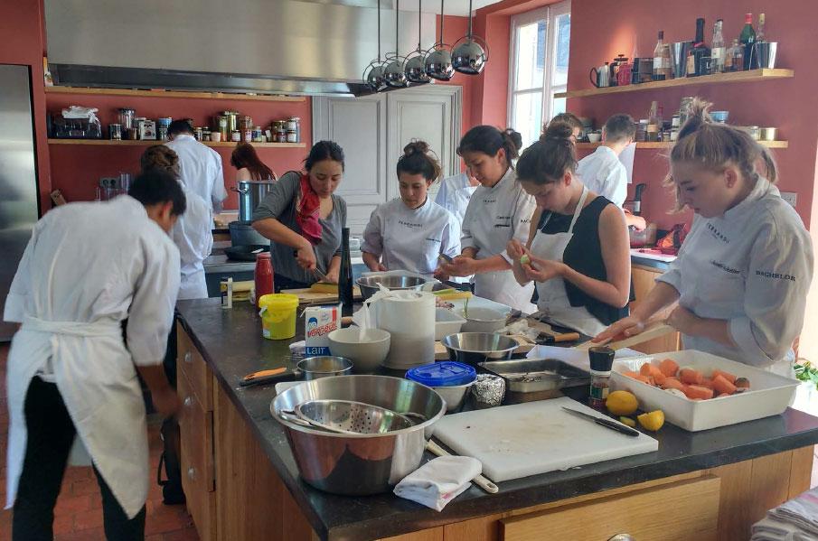 atelier-cuisine-domaine-de-toury